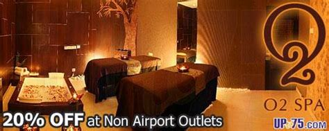 salon coupons chennai o2 spa beauty deals offers o2 spa outlets discount
