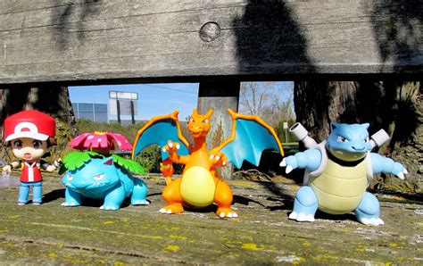 how to find the outdoor go tips how to find snorlax charizard and more outside united states