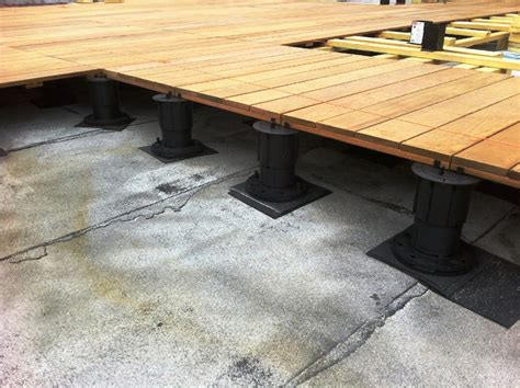 backyard patios and decks simple backyard deck designs ideas