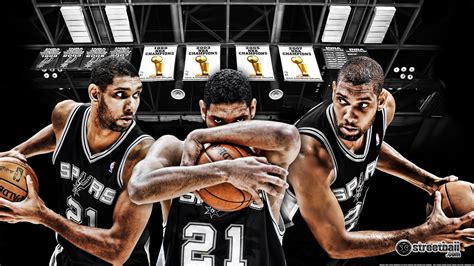 Mba Meaning Basketball by A Tribute To Tim Duncan