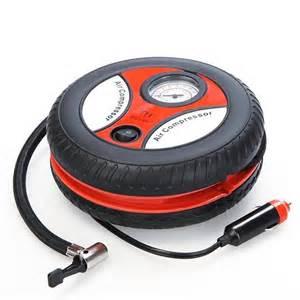 Car Tire Inflator Air Compressor 12 Volt Inflators Air Compressors Direct 2016 Car