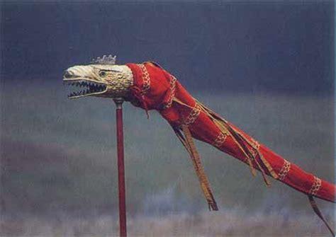 wind porte franche dragons les r 233 giments de l ancien regime maquetland