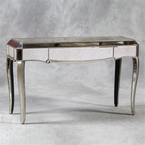Venetian Console Table Venetian Console Tables Home Decorating Excellence