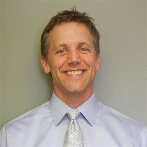dr c scott ananian family physicians in littleton co read patient reviews