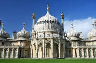 Home Decor Sheffield 10 Top Rated Tourist Attractions In Brighton Planetware