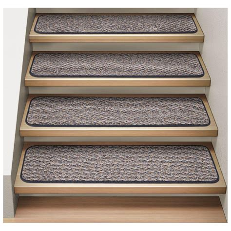 Rug For Steps by Rugs For Steps Ehsani Rugs
