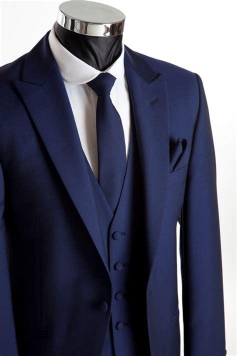 bunney blog  wedding suit design  richmond