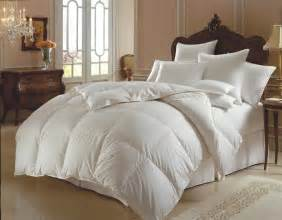 King Size Bedding White Pottery Barn Bedspreads Feel The Home