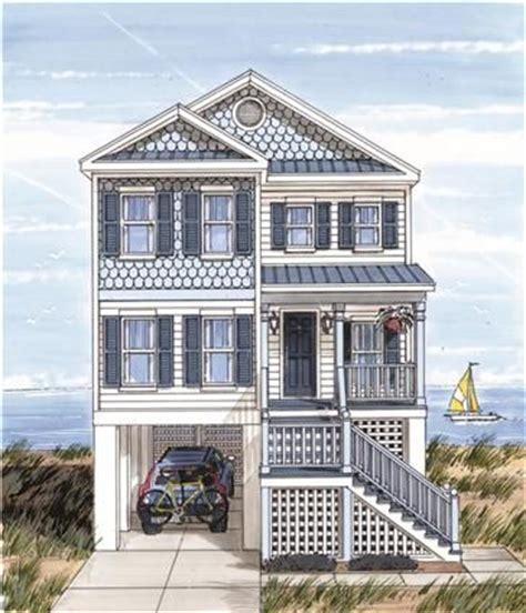 floor plans modular home manufacturer ritz craft homes pa pin by surf city nc on coastal design pinterest