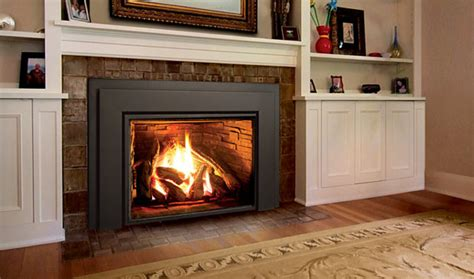 enviro gas fireplace insert reviews part 36 enviro e44