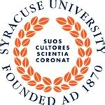 Syracuse Part Time Mba by Nys Emt
