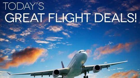 cheap canada flights airfare deals  canadians