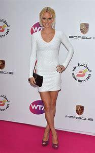 Image result for Jennifer Finch