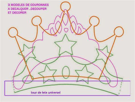 Plantillas Para Hacer Coronas Ideas Y Material Gratis Para Fiestas Y Celebraciones Oh My Fiesta Bellabug Templates
