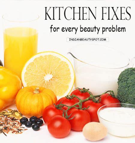 Sangeetha Kitchen by Fix Your Problem Now Diy Bellashoot