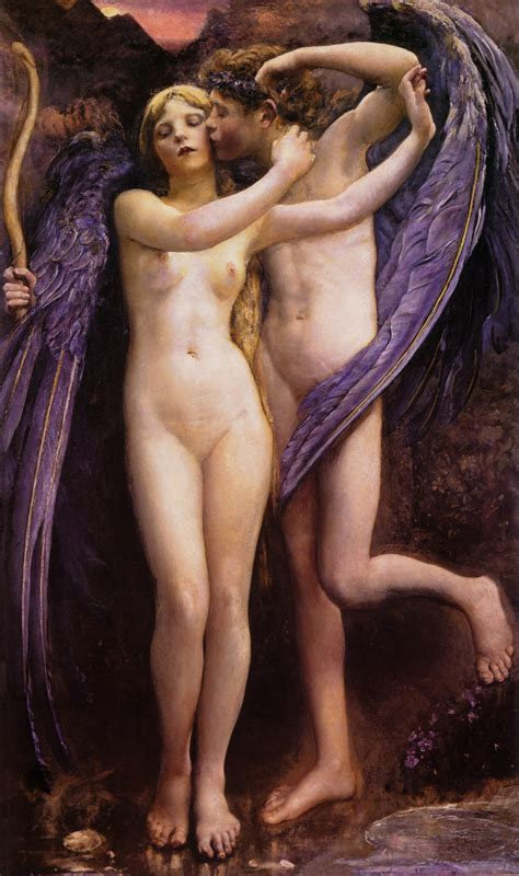 File Annie Swynnerton Cupid And Psyche Wikimedia Commons