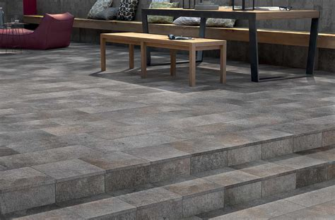 Party Decorations At Home outdoor porcelain tile color perfect outdoor porcelain