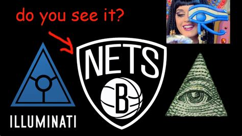 illuminati logo illuminati exposed symbolism in sports logo satanism