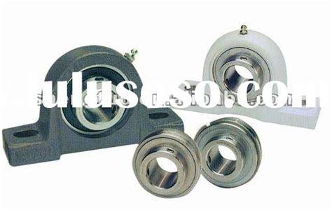 Pillow Block Bearing Ucp 310 50mm Koyo pillow block bearing nsk pillow block bearing nsk