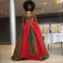 ankara gowns pics best of 2015 trending ankara print gowns
