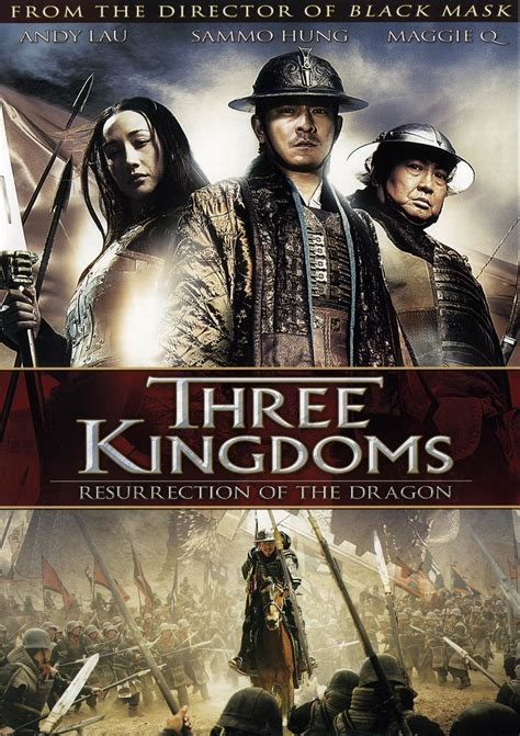 film seri three kingdom subscene subtitles for three kingdoms resurrection of