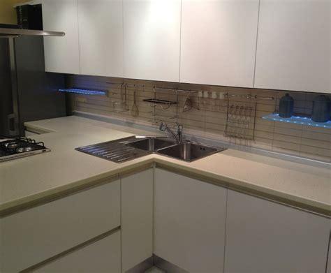 ikea lavello cucina cucina ad angolo ikea con cucine con lavello angolare info