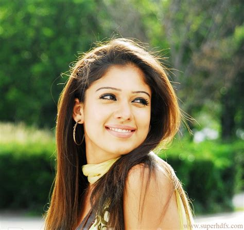 nayanthara cute themes download actress nayanthara hd free