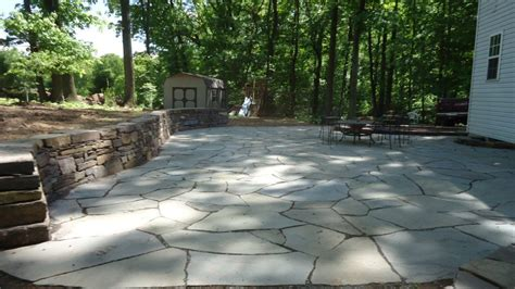 flagstone patio sand what to put between flagstone joints polymeric sand or dust escapes