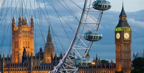 Exploring Creativity in Barcelona, Spain & London, England ...