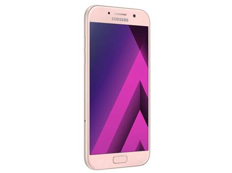 galaxy price samsung galaxy a5 2017 price in nigeria review and