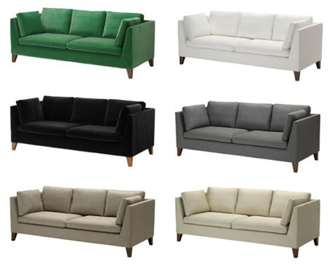 ikea green velvet sofa uk