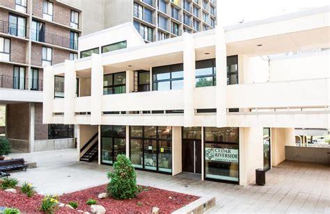 Hillside Gardens Apartments Duluth Mn Munger Terrace Apartments Duluth Mn 28 Images