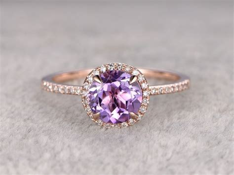 affordable engagement rings canada engagement ring usa