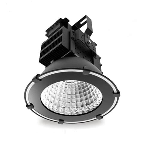Led High Bay Light by Led High Bay Lighting For Industrial Lighting L