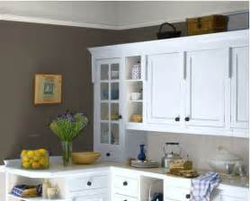 kitchen colors 2013 paint colors for kitchens 2013 home pinterest