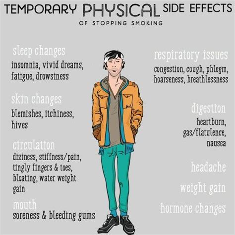 Acupuncture Detox Side Effects by 160 Best Images About I Quit On How To Get