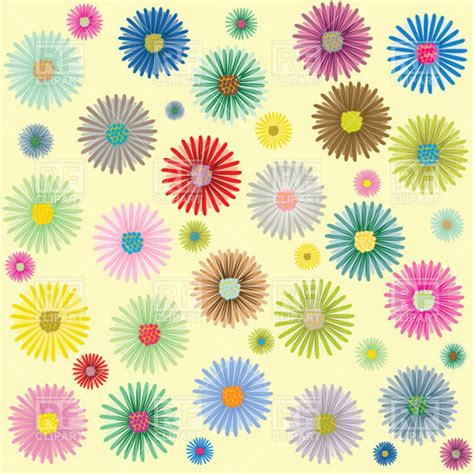 wallpaper flower clipart flowers background 2580 backgrounds textures abstract