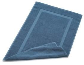 hotel bath mat towel 100 cotton bathroom floor towel bath mat rainbow towel