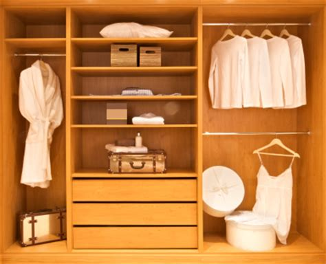 Fitted Wardrobe Interiors by Bespoke Wardrobe Interiors