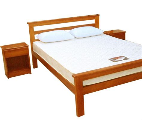 Wood Bed Frame Design Simple Frame Designs Clipart Panda Free Clipart Images