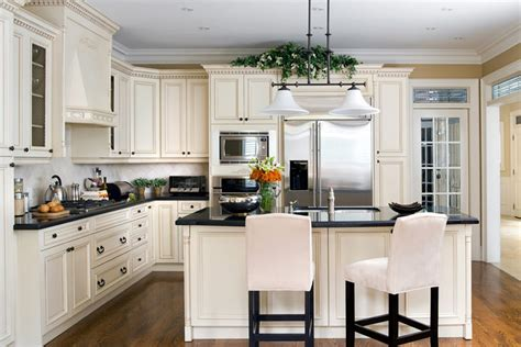 kitchens designs simply elegant kitchen design interior designers toronto
