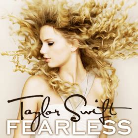 all of taylor swift s country songs taylor swift quot fearless quot big machine records country