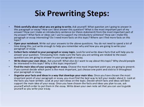 exampleessays improving writing skills since 2002