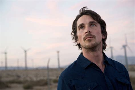 film terbaik christian bale 8 reasons why knight of cups is terrence malick s best