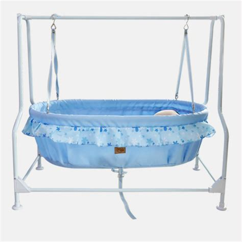 baby basket swing online buy wholesale basket swing chair from china basket