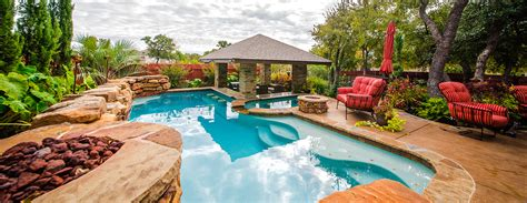 the backyard san antonio austin pool builders swimming pool contractor san