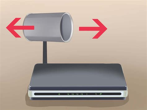 wifi antenna  pictures wikihow
