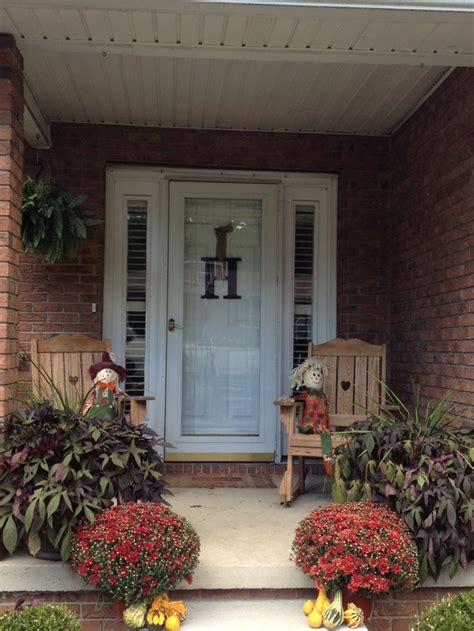 beautiful porches top 28 pretty front porches beautiful front porch