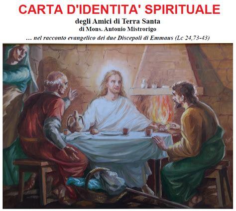 testi adorazione eucaristica adorazione eucaristica al getsemani con ges 249