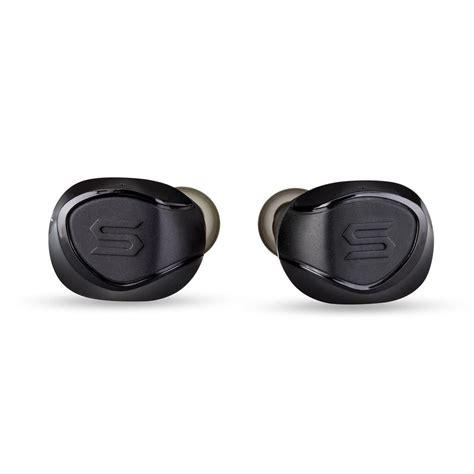 1 True Wireless Earphone x shock absolutely bluetooth true wireless earphones